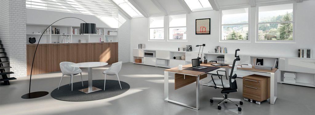 Sedie attesa - Office Planet Group - Sedie per ufficio